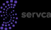 servca-logo