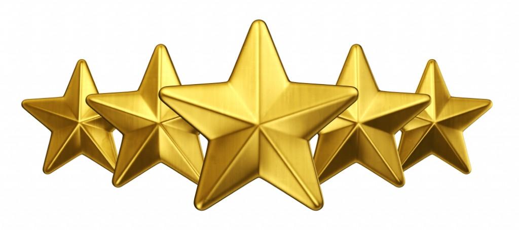 VFM Services wins major insurance industry award