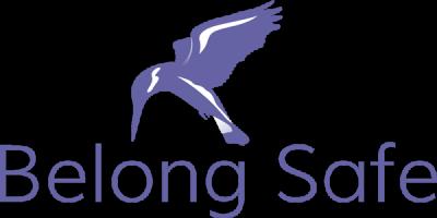 belong-safe-logo